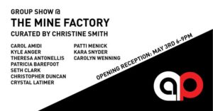 mine-factory-group-show-image