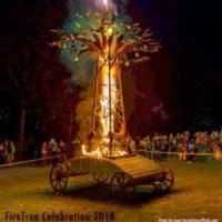 FireTree Celebration